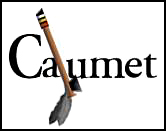 calument-border